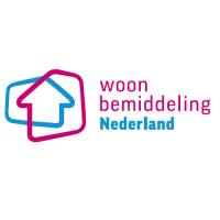 Woonbemiddeling Nederland