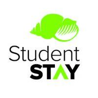StudentStay