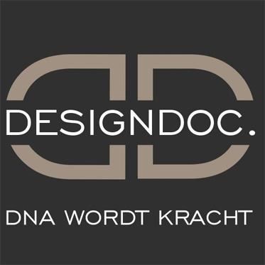 Designdoc.