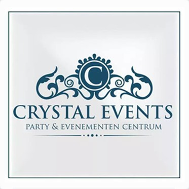 Crystal Events