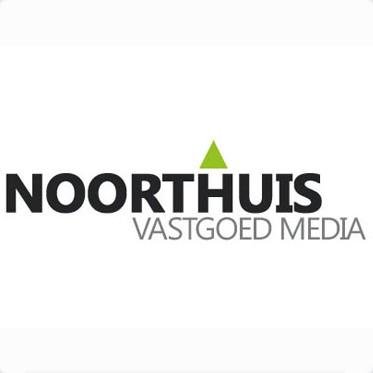 Noorthuis Vastgoed Media