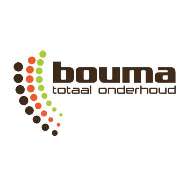 Bouma Totaalonderhoud