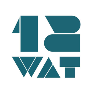 12WAT Architecten